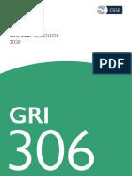 spanish-gri-306-waste-2020