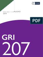 spanish-gri-207-tax-2019