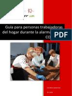 Guía-para-trabajadoras-del-hogar-alarma-COVID-19