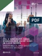 ITIL-4-Specialist_DSV-in-1000-words_DIGITAL.pdf