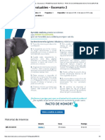 Actividad de puntos evaluables - Escenario 2_ PRIMER BLOQUE-TEORICO - PRACTICO_CONTABILIDAD DE ACTIVOS-[GRUPO4]