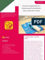 Ficha-de-Educación-Inicial-1 (1).pdf
