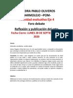 ACTIVIDAD 4. CATEDRA POM. GUIA AMPLIADA (2)-1
