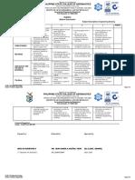 RUBRIC - DRAW 1102 - Midterm Examination.pdf