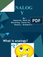 ANALOGY28129.pptx