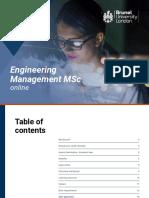 brunel_brochure_engineering_management__8_