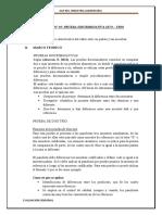PRUEBA DISCRIMINATIVA DUO – TRIO.docx