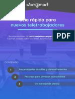 Guía_rápida_para_nuevos_teletrabajadores_WorkSmart