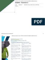 Actividad de puntos evaluables - Escenario 2_ PRIMER BLOQUE-CIENCIAS BASICAS_METODOS NUMERICOS-[GRUPO2]
