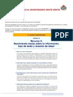 Tarea de comunicación 15. (1).docx