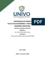 UX Userxperience-UI Userinterface