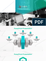 24Slides Template Consultants .pptx