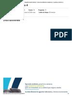 Parcial - Escenario 4'2_ PRIMER BLOQUE-TEORICO - PRACTICO_DERECHO COMERCIAL Y LABORAL-[GRUPO11].pdf