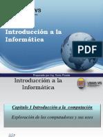 COMPU 1 UNIDAD 1_3.pdf