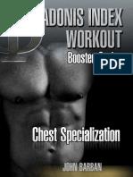 Chest Specialization.pdf