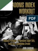 Rage Workout Series.pdf