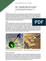 t-fmf_2000_family_hydro_a_propeller_type_micro_turbine