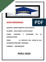 EL IMPACTO DEL COVID-19 profe jimmy.docx
