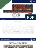 SISTEMA_FINANCIERO_PPT