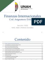 Finanzas Internaciones 2014.pdf