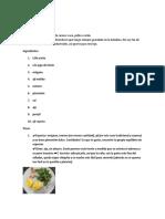 ADOBAR,MACERAR Y MARINAR.pdf