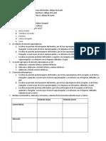 cuestionario-fran.docx