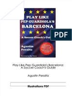[PDF] Pep_compress.pdf