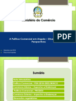 2_ESTEVAO_CHAVES_Apresentaca_Ministro_COMERCIO_Huambo.pdf