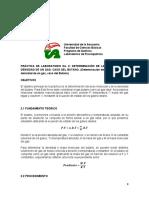 Guías de Fisicoquimica I y II - masa molar de gas.pdf