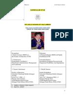 cv a - full - dr leele - 2020