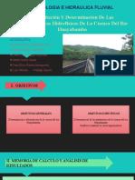 HIDROLOGIA E HIDRAULICA FLUVIAL- DELIMITACION (2)