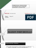 MAISON INDIVIDUEL.pptx