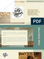 Nutty Affair ppt.pdf