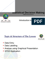 L2_Introduction to SPSS
