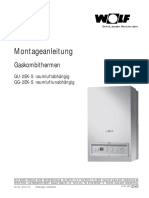 instrucciones-caldera-aleman.pdf