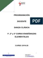 programacin-elemental-danza-clsica-2019-20