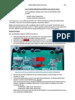 AN8008 eeprom Temperature Mod.pdf
