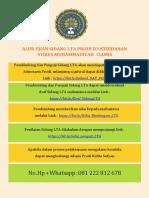 ALUR SIDANG LTA TA 2019-2020.pdf