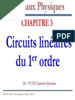 Signaux Physiques- Chapitre 3-Circuits lineaires du premier  ordre.pdf
