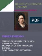 Goya_etapas