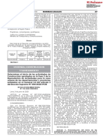 1867574-1.pdf