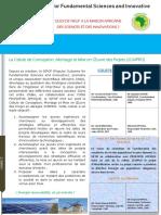 Newsletter_Septembre 2020