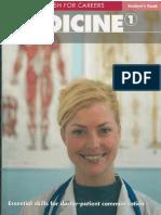 OEC - Medicine 1 SB (1)