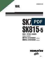 SK714-815_S_WEBM003400_sk714_sk815-5.pdf