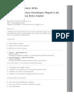 Modelo_de_Curriculum_1