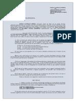ESCRITO DE DEMANDA DE  ACCION REIVINDICATORIA.doc