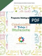 3°-CUADERNILLO-MULTIGRADO.docx