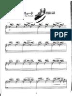 FF04 -- 01 - The Prelude
