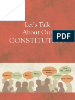 Sri-Lanka_Lets-talk-about-our-constitution_ENGLISH