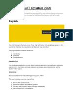 ECAT Syllabus 2020.pdf
